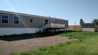 1514 49th St West Williston ND, 58801