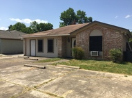 15467 Woodforest Boulevard Channelview TX, 77530
