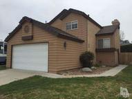 2773 Tumbleweed Avenue Simi Valley CA, 93065