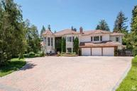 4299 Valley Spring Drive Thousand Oaks CA, 91362
