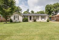 4836 Cascade Dr Old Hickory TN, 37138