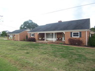 600 Crow Road Shelby NC, 28152