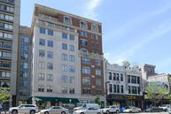 183-185a Massachusetts Ave #201 Boston MA, 02115