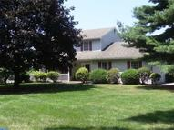 364 Churchtown Rd Narvon PA, 17555