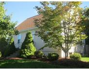 18 Cherrywood Circle Plymouth MA, 02360
