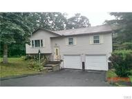 239 Andrews Road Wolcott CT, 06716