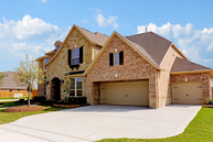 11710 Saporito Way Richmond TX, 77406