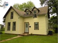 303 East 5th Street Rock Falls IL, 61071