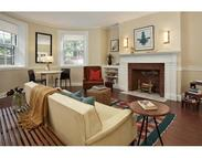 1253 Beacon St Brookline MA, 02446