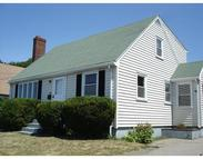 274 Palmer St Quincy MA, 02169