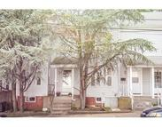 11 Cheever Chelsea MA, 02150