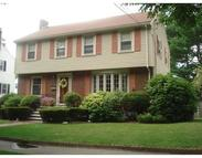 226 Fenno St Quincy MA, 02170