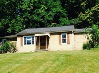 124 Township Road 336 Ironton OH, 45638