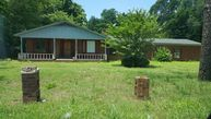 129 Noblin Rd Cleveland MS, 38732