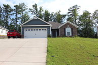 1339 Royal Oak Street Grovetown GA, 30813