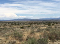 550 Ranch View Loop Ancho NM, 88301