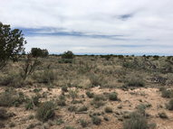 465 Windmill Rd Ancho NM, 88301