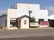 701 Main St Corona NM, 88318