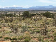 455 Fence Line Ancho NM, 88301