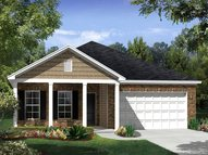 1020 Banker Court Awendaw SC, 29429