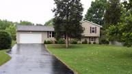 307 Miami Valley Drive Loveland OH, 45140