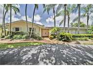 7605 Sw 126th St Pinecrest FL, 33156