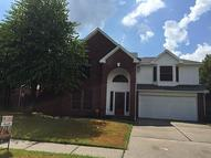 18807 Timbers Dr Humble TX, 77346