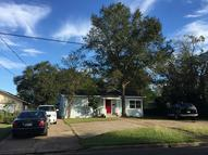 609 2nd Street Sealy TX, 77474