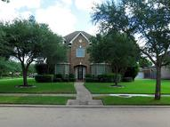 17330 Sunset Bluff Dr Houston TX, 77095