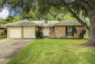 2 South Heights St La Marque TX, 77568