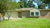 502 Hildred Ave Conroe TX, 77303