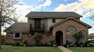 2912 Country Club Drive Pearland TX, 77581
