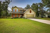 9147 Red Stag Ln Conroe TX, 77303