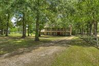 18022 Rogers New Waverly TX, 77358