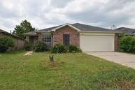 5211 Honeyvine Dr Houston TX, 77048