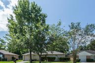 401 Stratmore Dr Friendswood TX, 77546