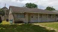 3132 Scotch Moss Ln La Porte TX, 77571