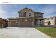 2237 80th Ave Ct Greeley CO, 80634