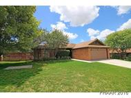2314 Phyllis Drive Copperas Cove TX, 76522