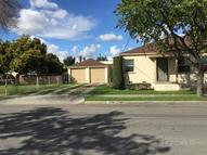 9573 Walnut St. Bellflower CA, 90706