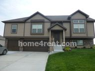 9302 Se 2nd St Blue Springs MO, 64064