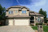 11265 Clay Ct Westminster CO, 80234