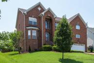 104 Marshall Greene Cir Goodlettsville TN, 37072