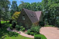 71 Lakewood Dr Winchester TN, 37398