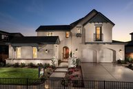 Plan 3 - The Lago Morgan Hill CA, 95037