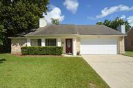 3614 Ginger Ln Pearland TX, 77581