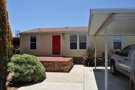 5700 Via Real Unit 126 Carpinteria CA, 93013
