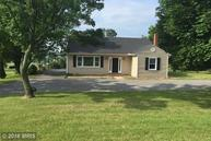 10808 Lincoln Way West Fort Loudon PA, 17224