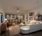 Spectra Apartments Fort Myers FL, 33908