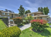 Highline Apartment Homes Apartments Santee CA, 92071